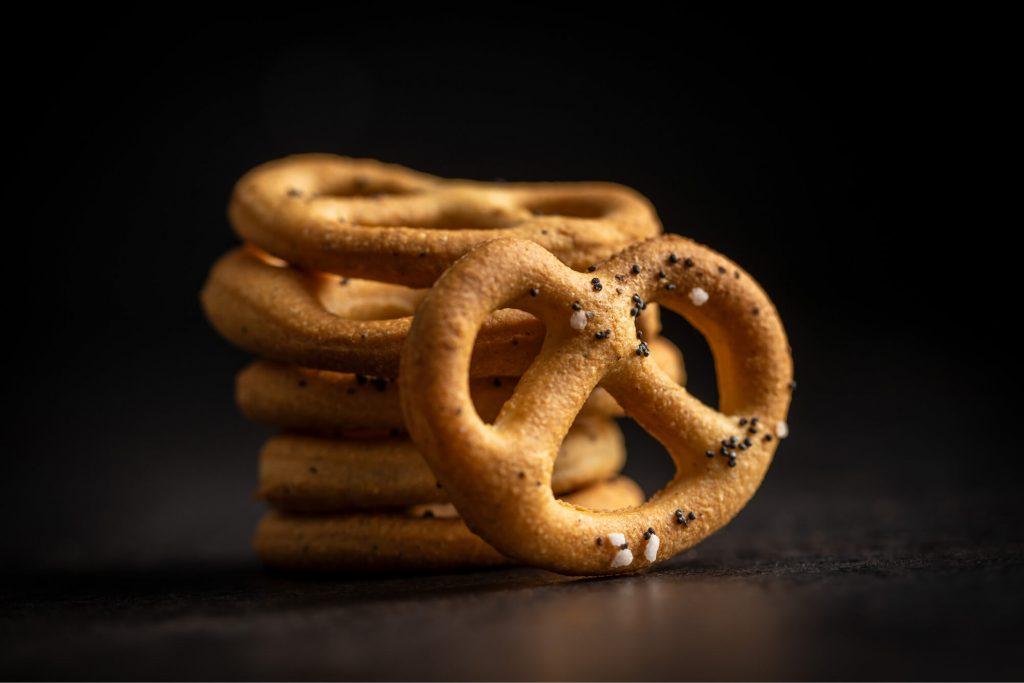 pretzels-G7T6BWA